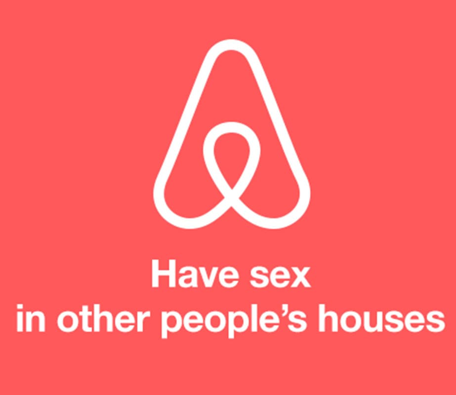 Can I Have Sex In An Airbnb 0
