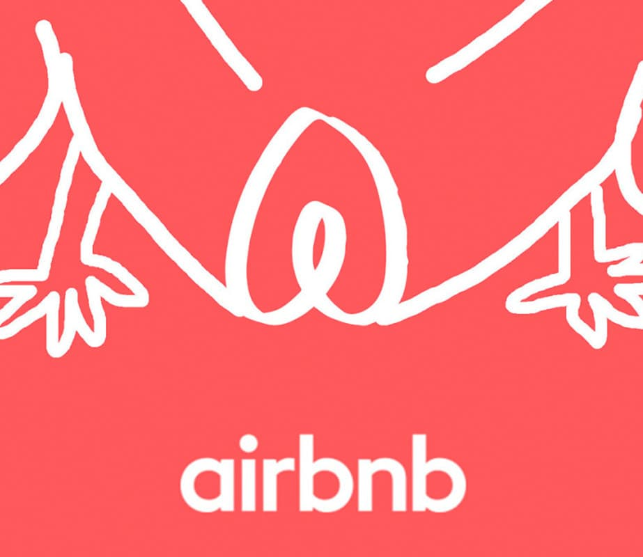 CAN I HAVE SEX IN AN AIRBNB 1