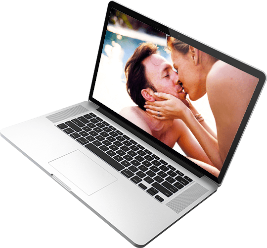 Ten Entertaining Niche Hookup Sites | InstantHookups